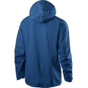 Houdini M's BFF Jacket native blue